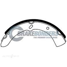 Brake Shoes - Ford / Mazda 320mm