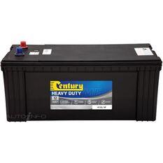 N150L MF Century Battery, , scaau_hi-res