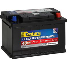 DIN65LHX MF CENTURY UHP BATTERY, , scaau_hi-res