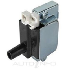 TOP GUN IGNITION COIL HONDA, , scaau_hi-res