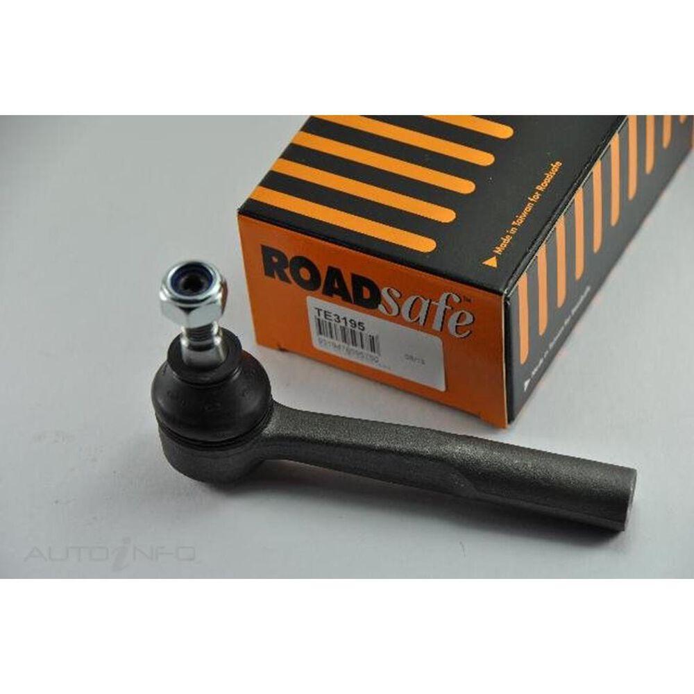 35f57b3c98b6 Roadsafe Tie Rod End - TE3195