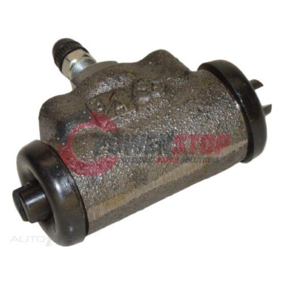 Wheel Cylinder - Mitsubishi, , scaau_hi-res