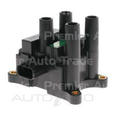 AFTERMARKET FORD / MAZDA IGNITION COIL, , scaau_hi-res