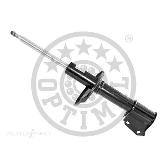 SHOCK ABSORBER A-67252G, , scaau_hi-res