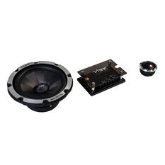 "BLACKDEATH 6"" 2WAY COMPONENT, , scaau_hi-res"