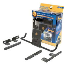 MONITOR DIN WIDE MOUNTING BRACKET, , scaau_hi-res