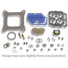 QUICK KIT SUITS 4150 HP-SERIES  LOW-COST REBUILD KIT, , scaau_hi-res
