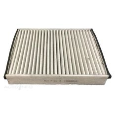 CABIN FILTER RCA287C/RCA303P FORD/VOLVO FORD/VOLVO, , scaau_hi-res