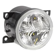 12/24V 90MM LED DRL OE LP KIT, , scaau_hi-res