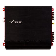 2 CHANNEL AMPLIFIER, 50MM X 200MM X 194MM, 2 X 50 WATTS, , scaau_hi-res