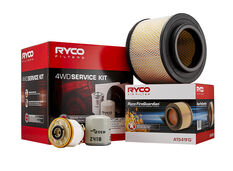 RYCO FIREGUARDIAN SERVICE KIT - RSK2FG, , scaau_hi-res