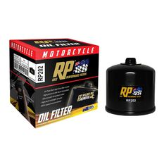 BIKE OIL FILTER RP202, , scaau_hi-res