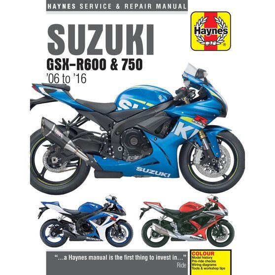 SUZUKI GSX-R600/750- 2010-2016, , scaau_hi-res