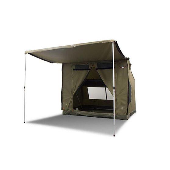 Oztent RV-3 30 Second Tent, , scaau_hi-res