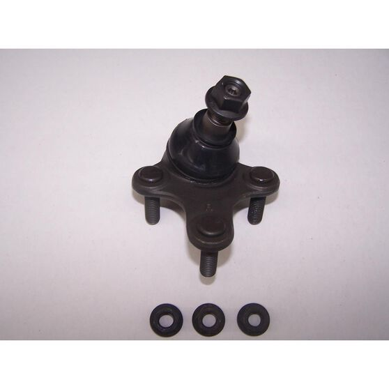 BALL JOINT - LOWER RS, , scaau_hi-res