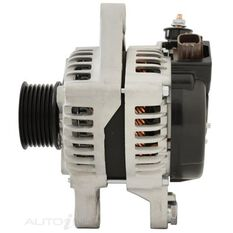 ALTERNATOR 12V 80A, , scaau_hi-res