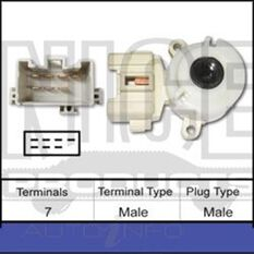 Ignition Switch, , scaau_hi-res