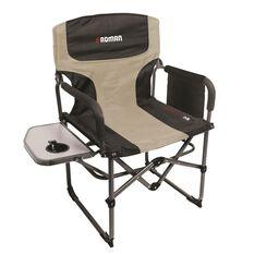 Roman Compact Directors Chair - ROM2712