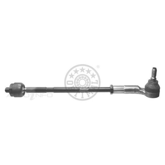 ROD ASSEMBLY G0-660, , scaau_hi-res
