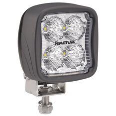 9-64V LED WORK LAMP 3200LM, , scaau_hi-res