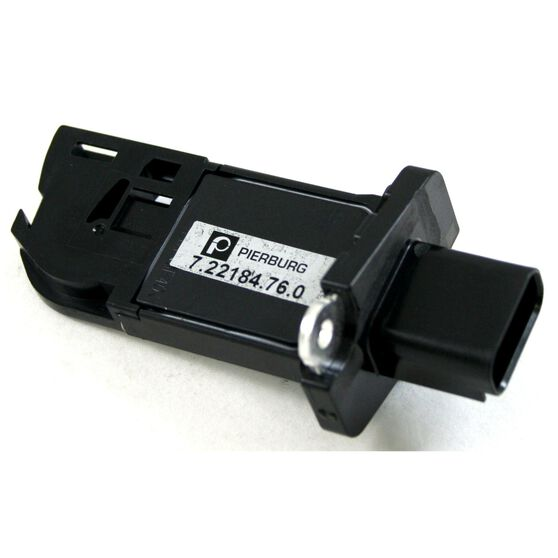 OEM - FORD/VOLVO NEW AMM (INSERT ONLY), , scaau_hi-res
