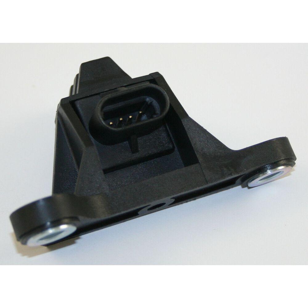 RAE Crankshaft Position Sensor - SC021