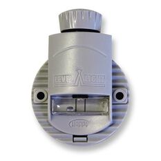 LEVEL WITH LED INDICATOR PKGD, , scaau_hi-res