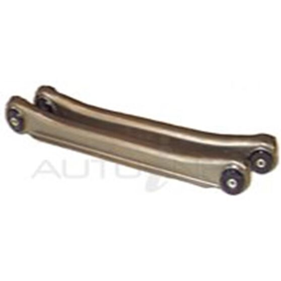 FORD FALCON R/LOW SUS ARM XE-XF-EA-EB1  PAIR, , scaau_hi-res