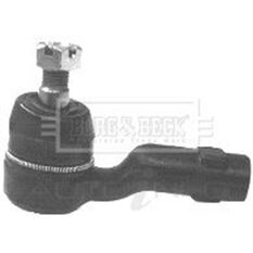 NISSAN VANETTE - RH OUTER TIE ROD END OUTER RH, , scaau_hi-res