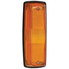 FRONT/SIDE INDICATOR LAMP, , scaau_hi-res