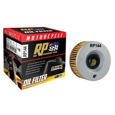 BIKE OIL FILTER RP144, , scaau_hi-res