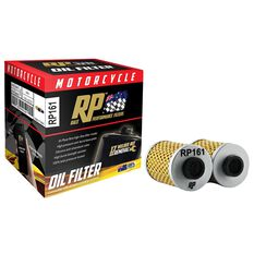 BIKE OIL FILTER RP161, , scaau_hi-res