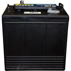 C105 Century Battery