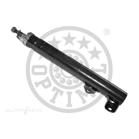 SHOCK ABSORBER A-3729G, , scaau_hi-res