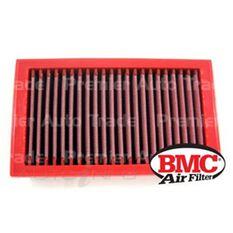 BMC AIR FILTER NISSAN TIIDA / MICRA / CUBE, , scaau_hi-res