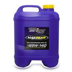 MAX GEAR 85W140, , scaau_hi-res