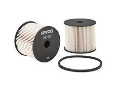 RYCO FUEL FILTER - R2722P, , scaau_hi-res