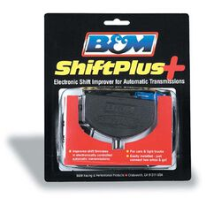 B&M SHIFTPLUS SHIFT IMPROVER SUIT VR-ON T700, , scaau_hi-res