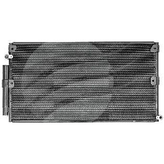 COND L/CRUISER HZJ105, , scaau_hi-res