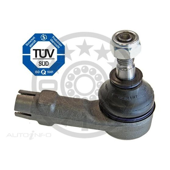 TIE ROD END G1-218, , scaau_hi-res