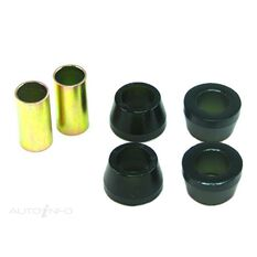 Shock absorber - upper bushing, , scaau_hi-res