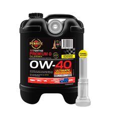 1 X PREM FS OW40 20L, , scaau_hi-res