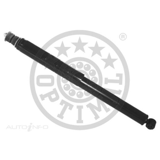 SHOCK ABSORBER A-1103G, , scaau_hi-res
