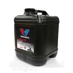 1 X HP GEAR OIL 80W/90 20L, , scaau_hi-res