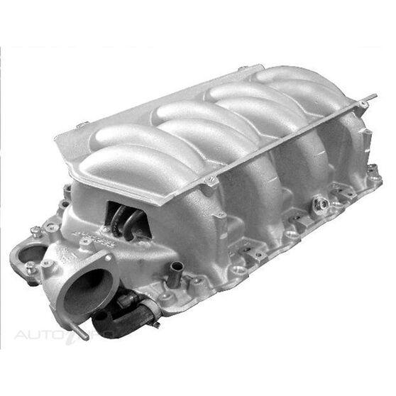 GMH 5.0L VT-VY 'Manifold - Intake', , scaau_hi-res