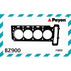 PAYEN HEAD GASKET MERCEDES BENZ M111.970