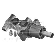 GM VIVARO +ABS-ESP 08/01-04/03 BRAKE MASTER CYL, , scaau_hi-res