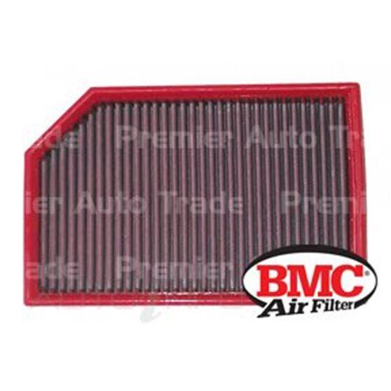 BMC AIR FILTER 215x325 VOLVO XC90 2.5T/T6/2.4, , scaau_hi-res