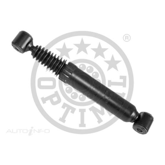 SHOCK ABSORBER A-1605H, , scaau_hi-res