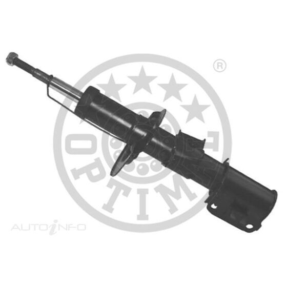 SHOCK ABSORBER A-3035G, , scaau_hi-res